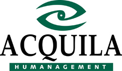 Acquila Humanagement